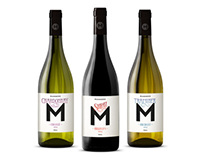 Manners Wine