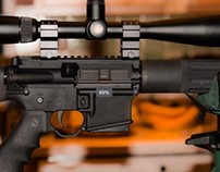 What are the best varmint scopes?