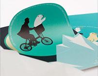coolcard sticker