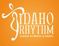 Idaho Rhythm
