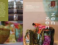 ZEN . Preview Catalog