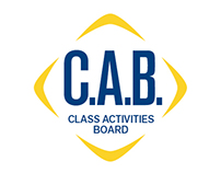 Class Activities Board Logo