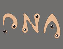 ...DNA.../EX/