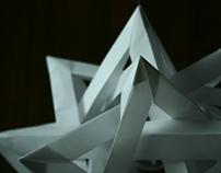 Paperworks & Models