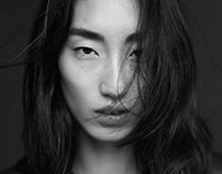 Anita Joo