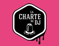 La charte du DJ (Technopol)