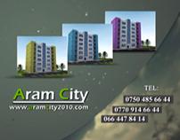 Aram City
