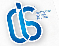 CBS corporation | brand identity