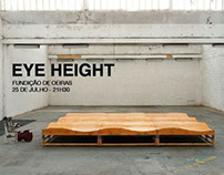 Eye Height