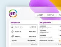 Enpara.com