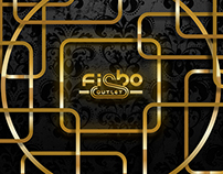 FISBO OUTLET