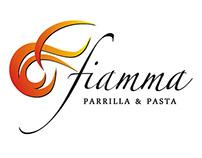 FIAMMA PARRILLA & PASTA (Restaurant)