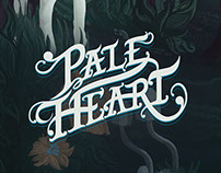 Pale Heart Design