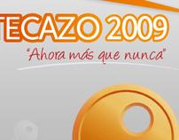 BancoEstado - Hipotecazo 2009