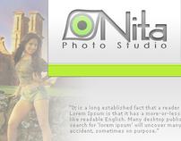 Nita Photo Studio 2010