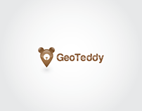 Geo Teddy