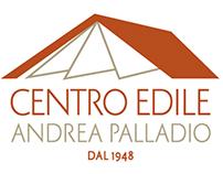 Centro Edile Andrea Palladio