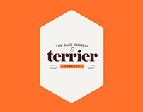 The Jack Russell & Terrier Company