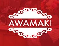 Awamaki