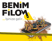 MARKETING | Benim Filom