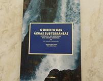 O Direito das Águas Subterrâneas