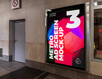 Metro Ad Screen Mock-Ups 8 (v.7)
