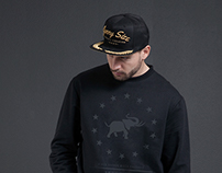 Jonny Size - LookBook Inverno.2015