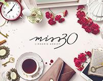 Miss30