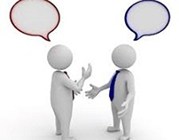 Breakdowns in Workplace Communications