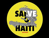 Salve o Haiti