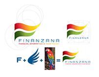Finanzana