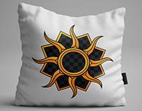 Nilfgaard symbol