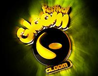 Gloom Festival 2013