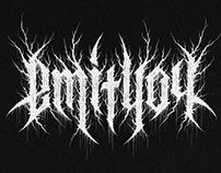"""""""Emit404"""" logo"""