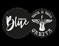 FLYERS Órbita Bar (PARTY DESIGN) (2018)