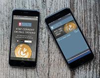 Rosetta Experience Design