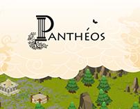 Panthéos