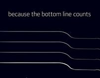Eine Linie für Tiama