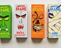 Om-Nom Brains