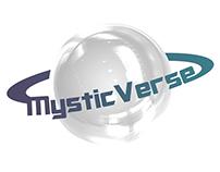 MysticVerse