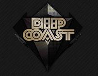 DeepCoast
