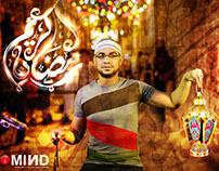 ramadan mind social media