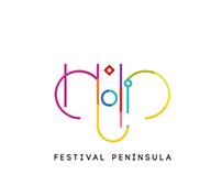 Holi Festival Peninsula