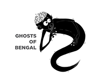 || GHOSTS OF BENGAL ||