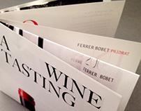 En Talking diseñamos etiquetas de vino