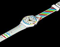 Timextra