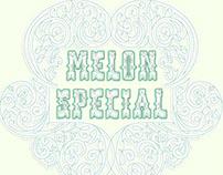Melon Special
