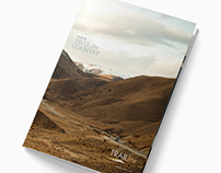 TRAILlite Motorhomes Brochure for print and web