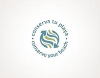 CTP Logo creation