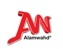 AlamWahd